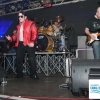 saturday-80s-tribute-canal-quarter-festival-39