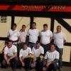 ryan-brothers-from-cadamstown-pull-yug-of-war-outside-hugh-lynchs-pub-in-tullamore