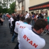 team-of-ryans-pull-tug-of-war-outside-hugh-lynchs-pub-tullamore-june-2010